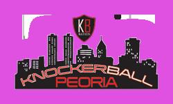 Knockerball Peoria